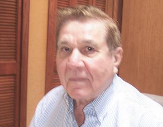 Dr. Steven Misencik, DMD
