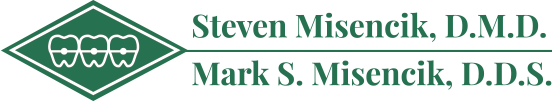 Dr. Steven Misencik & Dr. Mark Misencik